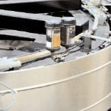 Increase product safety with automatic lubrication