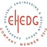Klüber Lubrication is now also a member of EHEDG
