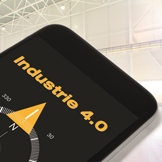 Getting Ready for Industry 4.0 using a new software