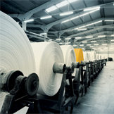 New powerful tribological solutions for the textile industry
