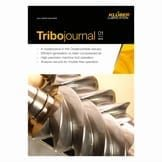 Tribojournal – the technical journal for our customers
