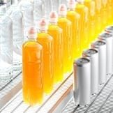 Minimum-quantity lubrication is key to efficient production