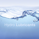 Premier Hydro Lubricant pour engrenages