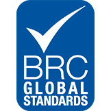 BRC Food Safety Europe