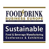 Sustainable Food Expo