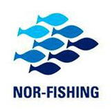 Nor-Fishing