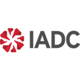 IADC World Drilling Conference & Exhibition