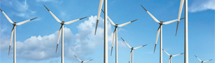 Lubricants play a vital role in making the wind energy more sustainable