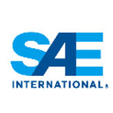 SAE International Noise and Vibration Conference & Exhibition