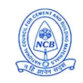 NCB International Seminar on Cement, Concrete and  Building Materials