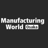 Manufacturing World