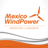 Mexico Wind Power