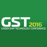 Green Ship Technology