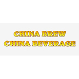 China Brew and Beverage