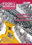 Lubrication: supporting safety and efficiency