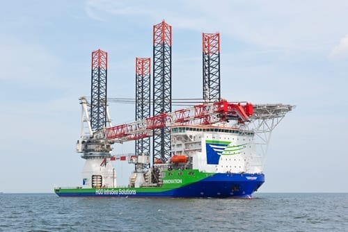 Speciality-lubricants-for-jack-up-vessels