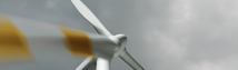 Maximum yield attained with optimised lubrication for wind power industry